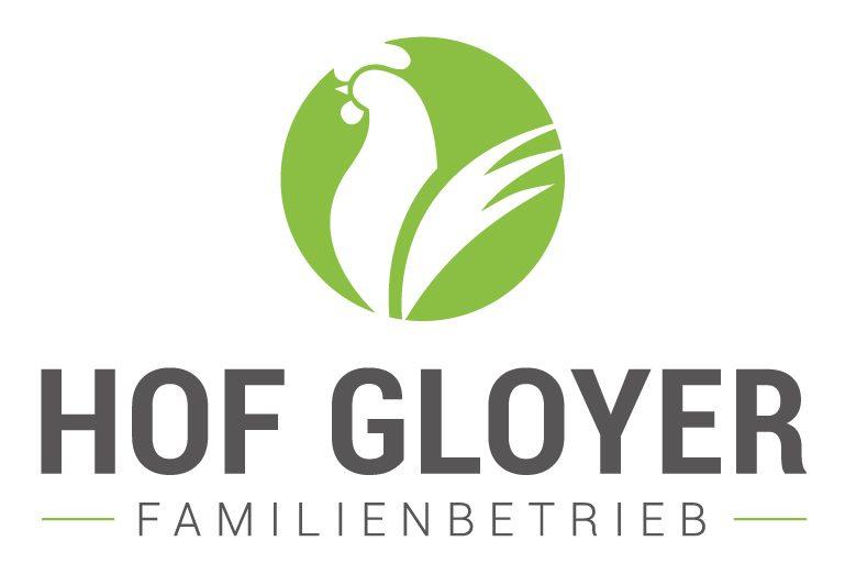 Gloyer GbR